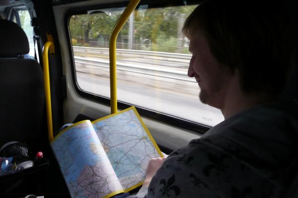 Kartta_ja_poyry