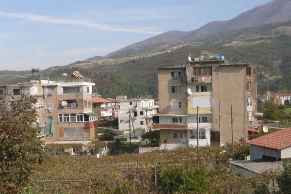 02-Albaniaa