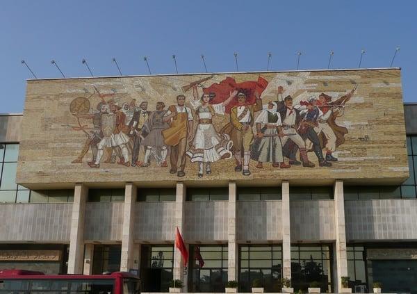 02-Tirana-1