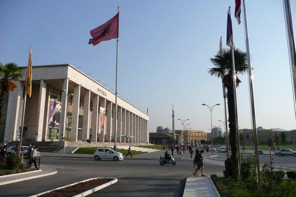 03-Tirana-2
