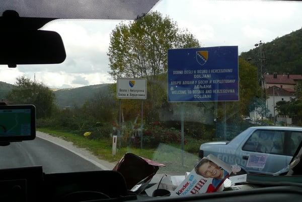 04-Bosnia