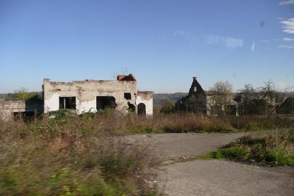 09-bosniaa-3