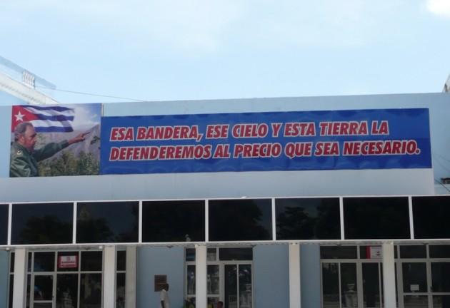 140714_Kuuba-fidel