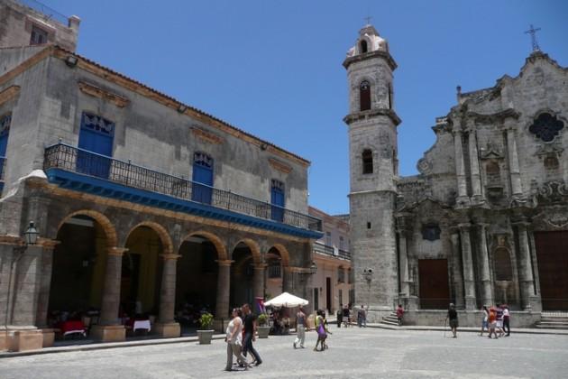 140715_Havanna-2