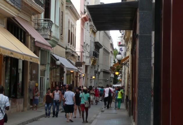 140715_Havanna-4