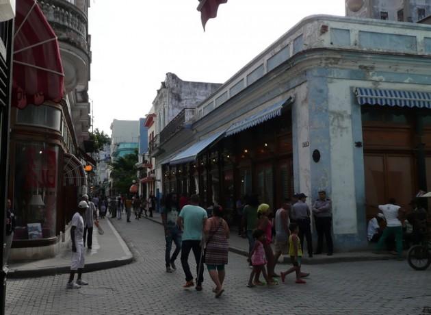 140715_Havanna-5