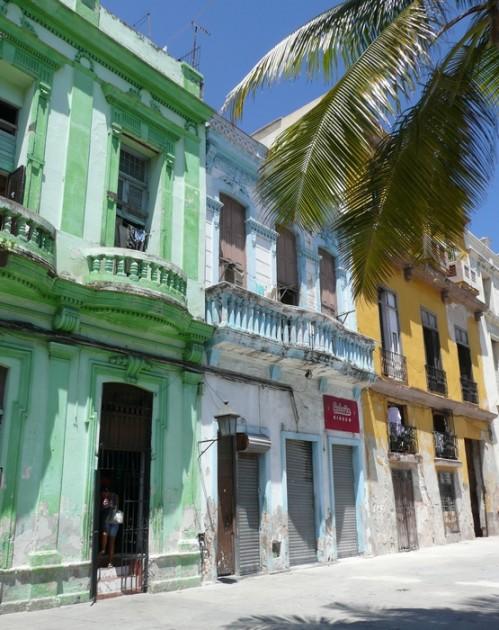140715_Havanna-6