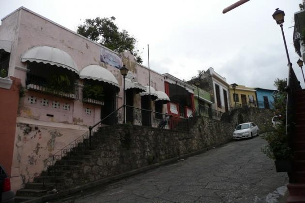 140723_Santo_Domingo_5