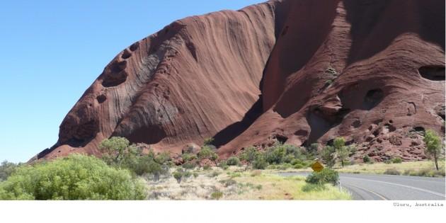 Banner-Uluru.jpg