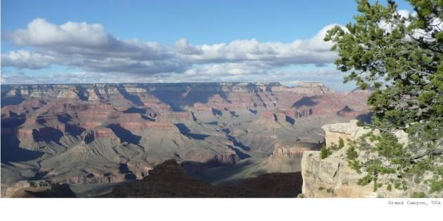 Banner-grand-canyon.jpg
