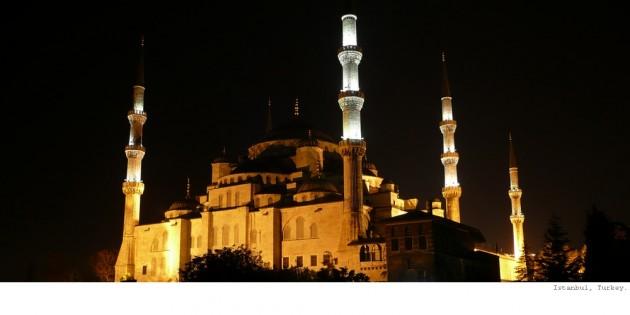 Banner-istanbul.jpg