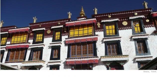 Banner-lhasa.jpg