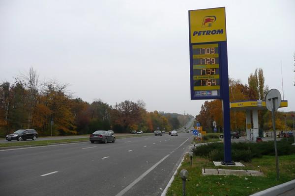 18-moottoritie