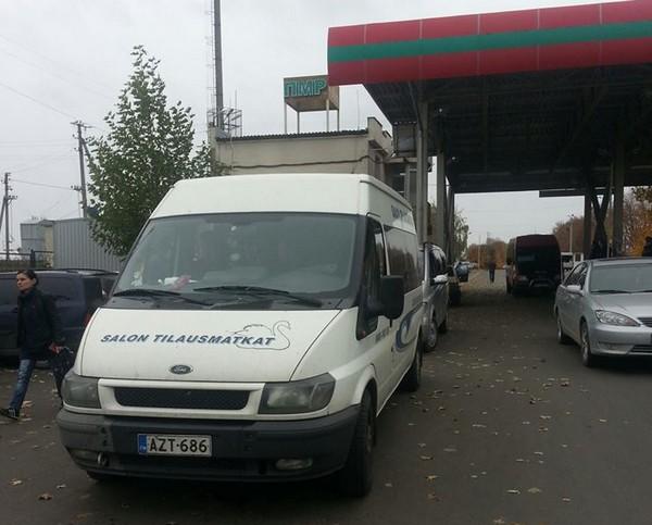 18-transnistria-1