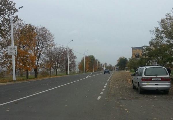 18-transnistria