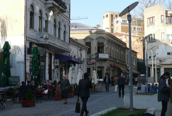 21-bucharest