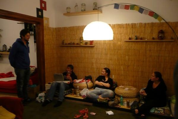 22-hostel-cozyness