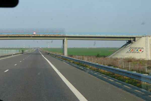 23-autostrada