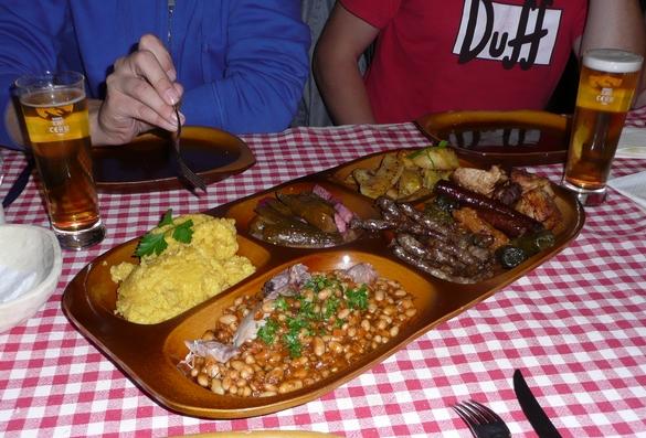 24-costanta-ruoka