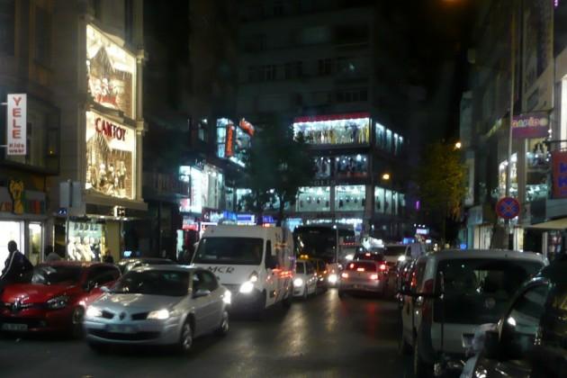 25-istanbul-2