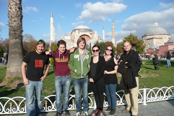 26-kaverikuva-istanbul