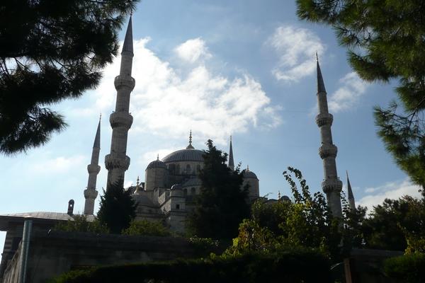 26-sinen-moskeija