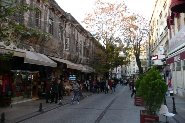 27-istanbul-1