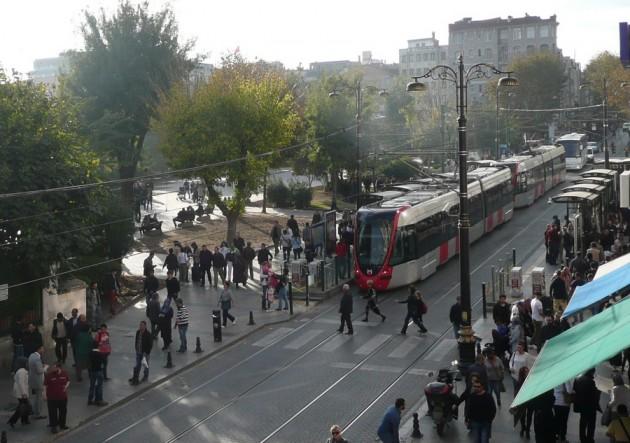 27-istanbul-3