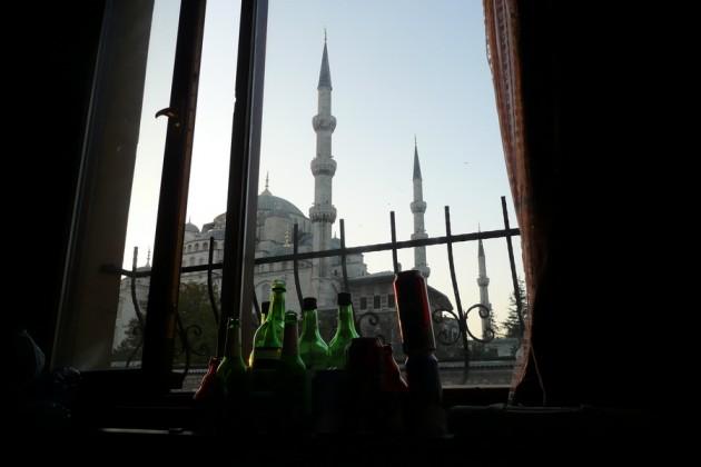 27-istanbul-4