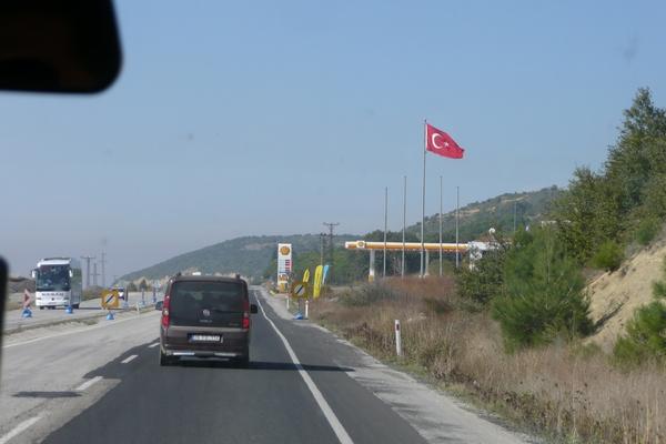 28-turkki