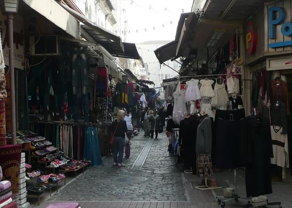 29-Thessaloniki-2