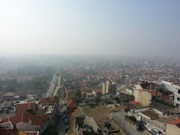 29-Thessaloniki-4