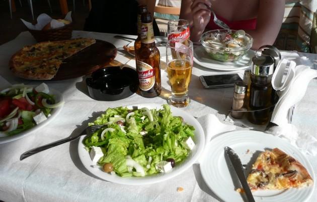 31-sarande-ruoka