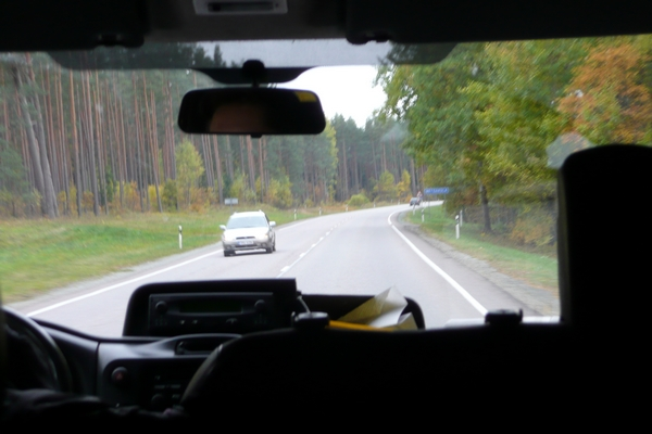 via-baltika