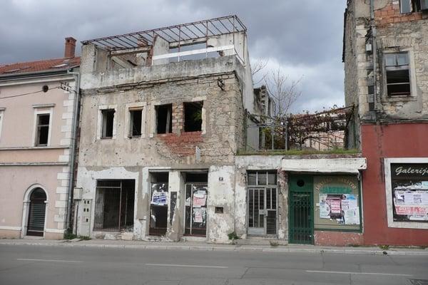 05-mostar-raunio