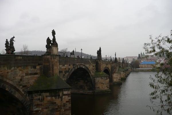 10-kaarlen-silta