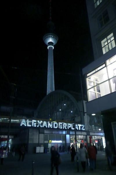 11-alexanderplatz