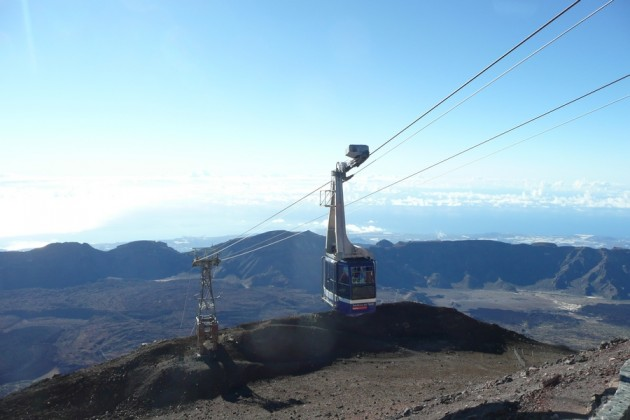141125_Teide-1