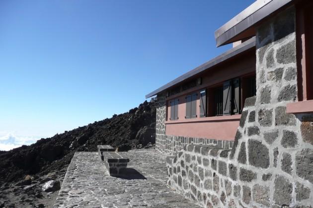 141125_Teide-4-Altavista