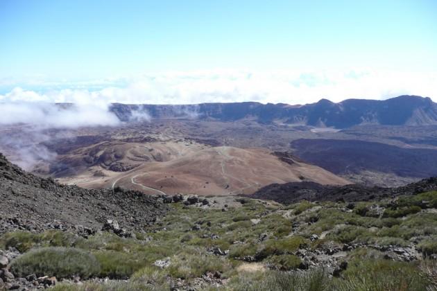141125_Teide-5