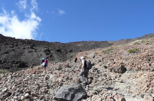141125_Teide-6