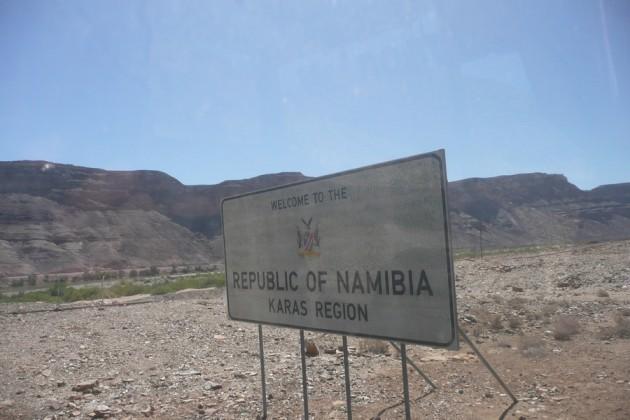 141204-Namibia-1