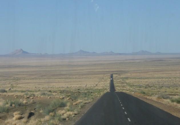 141204-Namibia-2