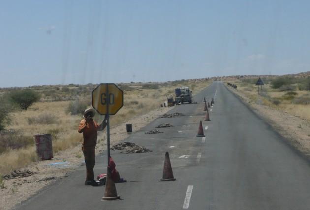141205-namibia-go