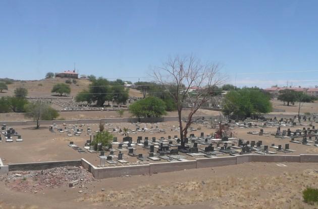 141205-namibia-hautausmaa
