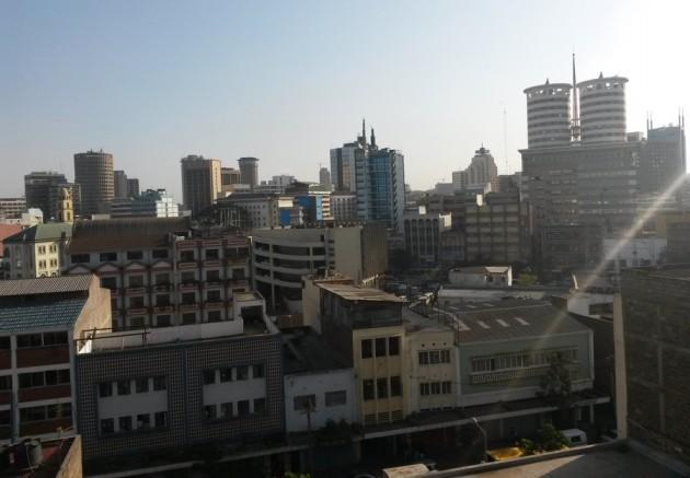 150129-1-Nairobi
