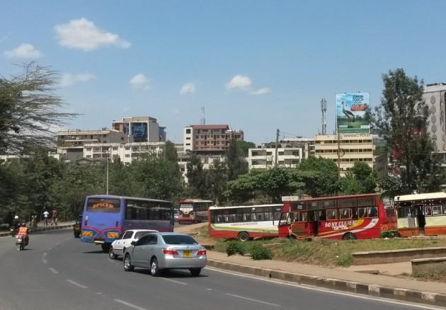 150129-3-Nairobi