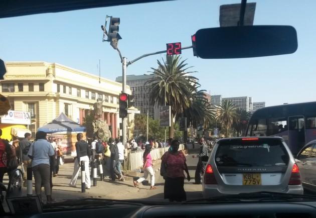 150131-Nairobi-2