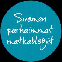 matkabloggaajat.fi