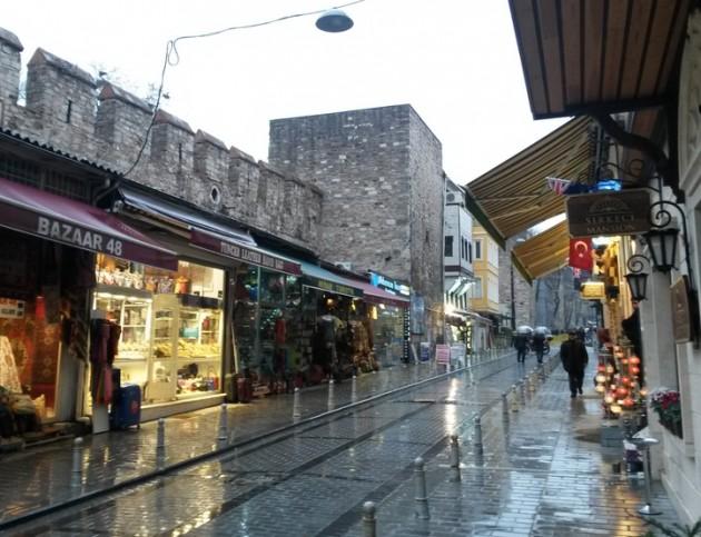 150314-istanbul